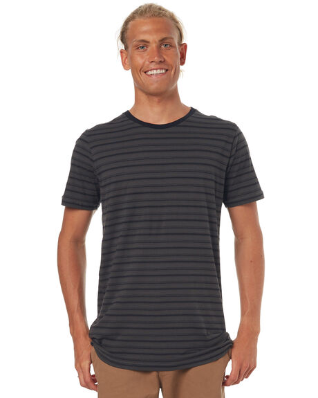 MOSS OUTLET MENS GLOBE TEES - GB01211007MOSS