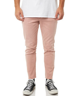 PINK OUTLET MENS INSIGHT PANTS - 5000000868PNK