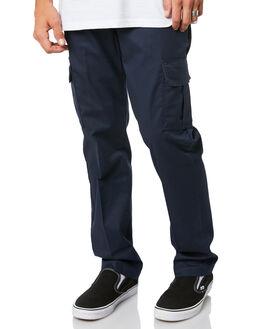 DARK NAVY MENS CLOTHING DICKIES PANTS - WP594DNVY
