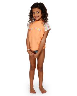 SUNRISE BOARDSPORTS SURF BILLABONG GIRLS - BB-5791001-S48