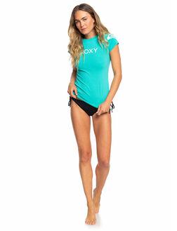 BRIGHT AQUA BOARDSPORTS SURF ROXY WOMENS - ERJWR03307-GLH0