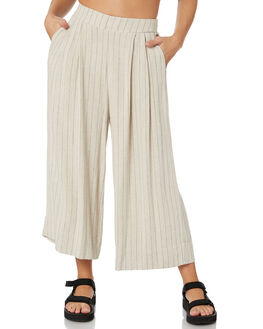 SABLE WOMENS CLOTHING RUSTY PANTS - PAL1173SAB