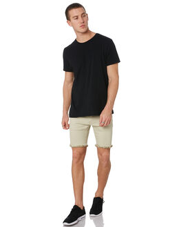 SAFARI MENS CLOTHING NENA AND PASADENA SHORTS - NPMSVS001SAFR