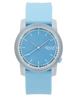 FROST GREY WOMENS ACCESSORIES RIP CURL WATCHES - A2966G3217