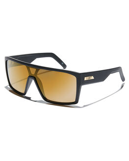 BRONZE MENS ACCESSORIES UNIT SUNGLASSES - 189130005BRNZ