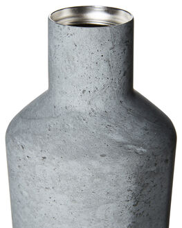 CONCRETE MENS ACCESSORIES CORKCICLE DRINKWARE - CI2CCOLEGRY