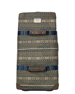 TANIMBAR PRINT MENS ACCESSORIES BURTON BAGS - 149441994