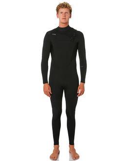 BLACK BOARDSPORTS SURF XCEL MENS - MN32ZXC8BLK