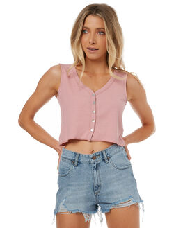 ROUGE OUTLET WOMENS SWELL FASHION TOPS - S8171277ROUGE