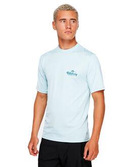 COASTAL BLUE BOARDSPORTS SURF BILLABONG MENS - BB-9791506-CS7