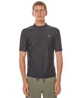 BLACK BOARDSPORTS SURF SWELL MENS - S5174051BLK