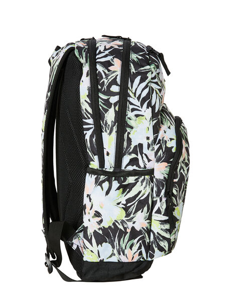 MULTI WOMENS ACCESSORIES VOLCOM BAGS + BACKPACKS - E6442075MLT