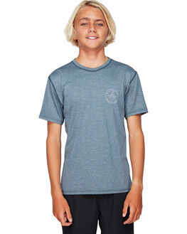 DARK BLUE HE BOARDSPORTS SURF BILLABONG BOYS - BB-8792506-DBT