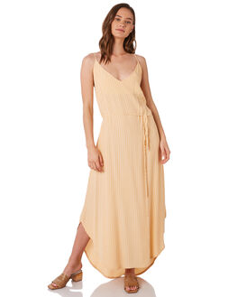 PRINT WOMENS CLOTHING ZULU AND ZEPHYR DRESSES - ZZ2853PRINT
