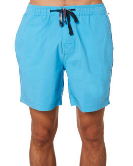 MARINA OUTLET MENS THE CRITICAL SLIDE SOCIETY BOARDSHORTS - BS1894MAR
