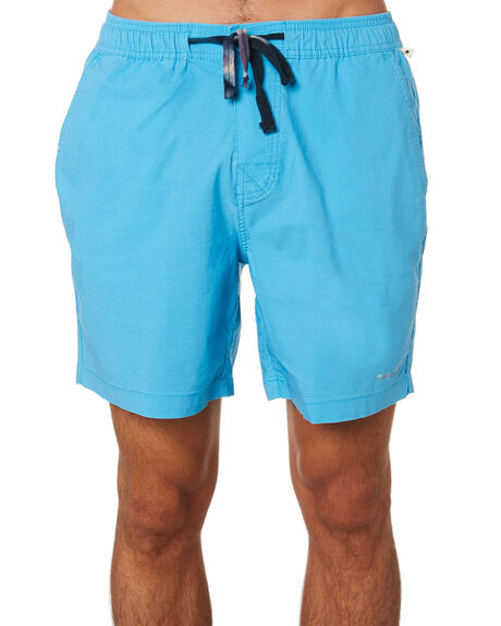 MARINA MENS CLOTHING THE CRITICAL SLIDE SOCIETY BOARDSHORTS - BS1894MAR
