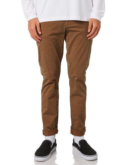 DESERT MENS CLOTHING GLOBE PANTS - GB01216010DES
