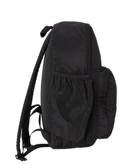 BLACK WOMENS ACCESSORIES ADIDAS BAGS + BACKPACKS - DV0214BLK