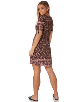 NIGHT WOMENS CLOTHING THE HIDDEN WAY DRESSES - H8188443NIGHT