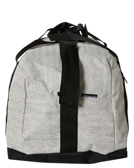 GREY WOMENS ACCESSORIES RIP CURL BAGS + BACKPACKS - LTRIV10080