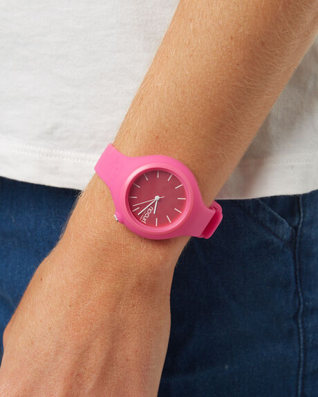PINK WOMENS ACCESSORIES RIP CURL WATCHES - A2696G0020