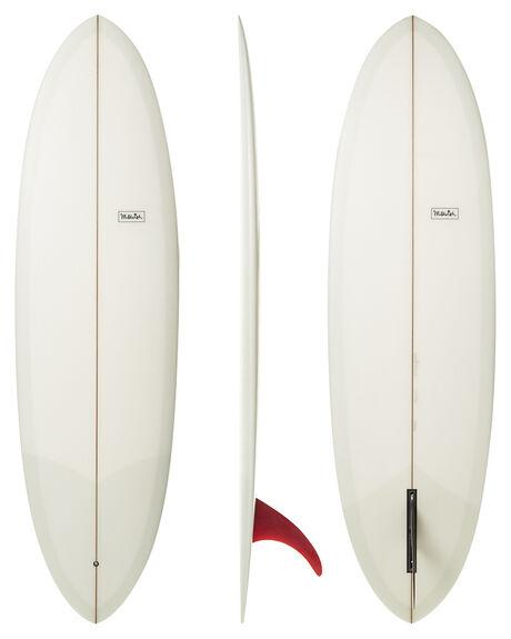 VOLAN BOARDSPORTS SURF MCTAVISH SURFBOARDS - MVDIAMSEAVOL