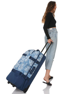 NAVY WOMENS ACCESSORIES RIP CURL BAGS + BACKPACKS - LTRHZ10049