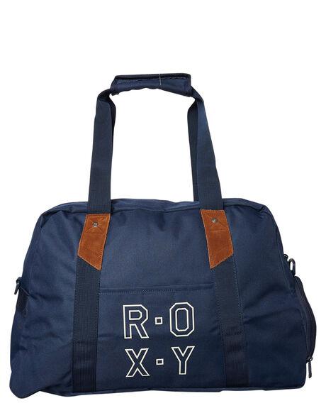DRESS BLUES WOMENS ACCESSORIES ROXY BAGS - ERJBP03586BTK0