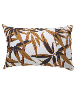 BAMBOO FOREST WOMENS ACCESSORIES KIP AND CO HOME + BODY - SS1807BAM