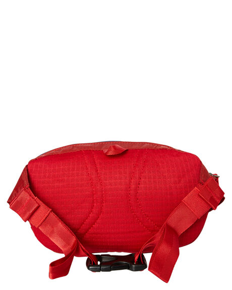 RINCON RED MENS ACCESSORIES PATAGONIA BAGS + BACKPACKS - 49447RIRE