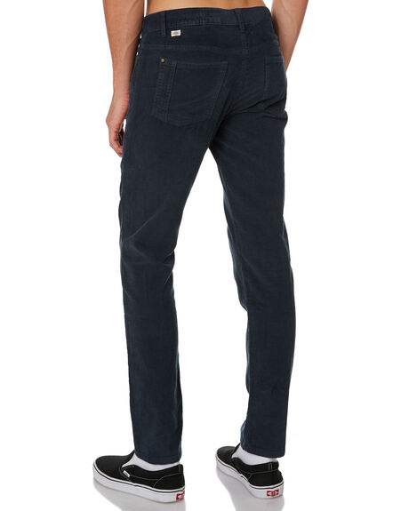 PETREL MENS CLOTHING MCTAVISH PANTS - MSP-19P-02PET