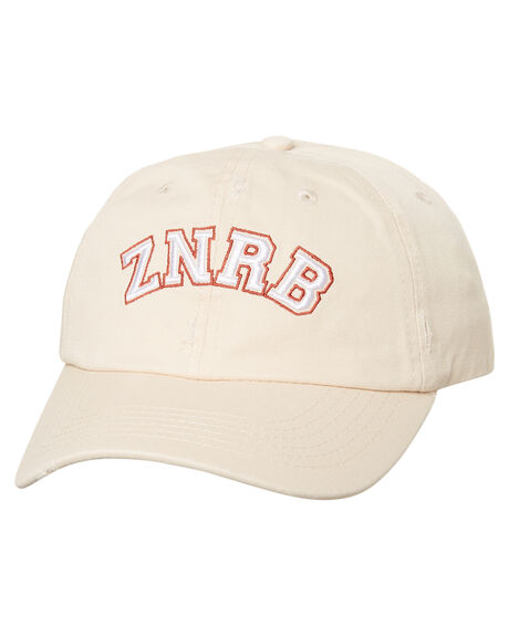 BONE MENS ACCESSORIES ZANEROBE HEADWEAR - 905BONE