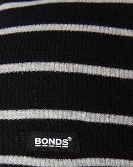 STRIPE KIDS BABY BONDS ACCESSORIES - BXK8A55L