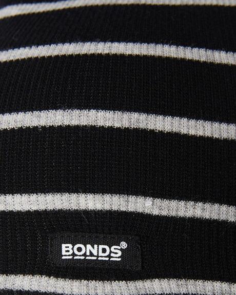 STRIPE OUTLET KIDS BONDS ACCESSORIES - BXK8A55L