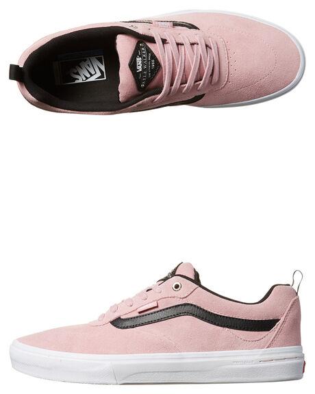 5747a75d91 Vans Kyle Walker Pro Shoe - Zephyr