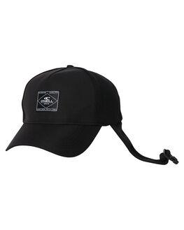 BLACK BOARDSPORTS SURF O'NEILL SURF HATS - 2012313BLA