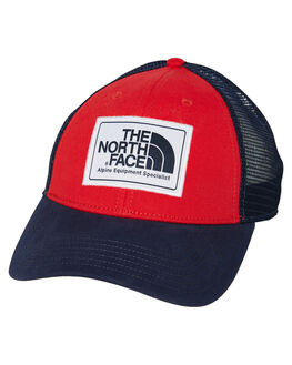 8f980f879 The North Face Online | The North Face Jackets, Accessories & more ...