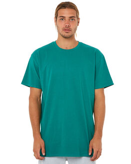 JADE MENS CLOTHING SWELL TEES - S5173005JADE