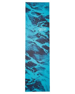 AQUA WATERS BOARDSPORTS SKATE OBFIVE HARDWARE - OB5GTAWMULTI