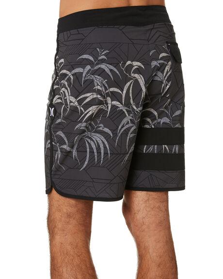 ANTHRCITE MENS CLOTHING HURLEY BOARDSHORTS - CI2633060