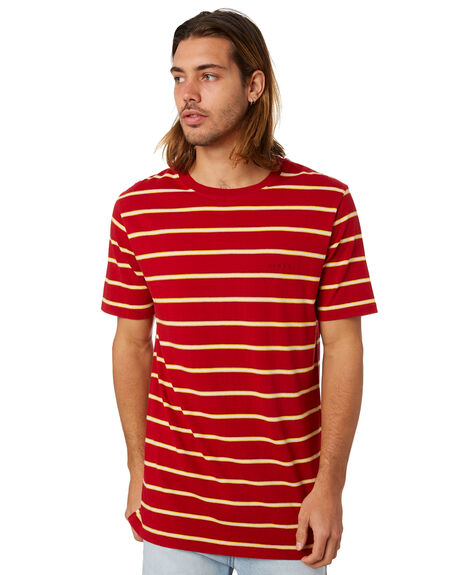 ASSORTED MENS CLOTHING INSIGHT TEES - 5000003319STRIP