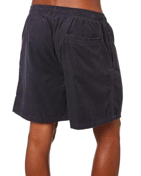 COAL MENS CLOTHING RUSTY SHORTS - WKM0920COA