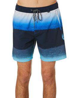 OBSIDIAN MENS CLOTHING HURLEY BOARDSHORTS - CI2634451