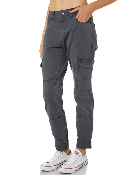 COAL WOMENS CLOTHING SWELL PANTS - S8184193COAL