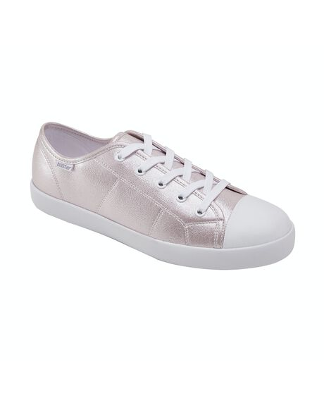 ROSE WOMENS FOOTWEAR HOLSTER SNEAKERS - HS352RO5
