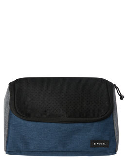 BLUE MENS ACCESSORIES RIP CURL BAGS + BACKPACKS - BUTJA10070