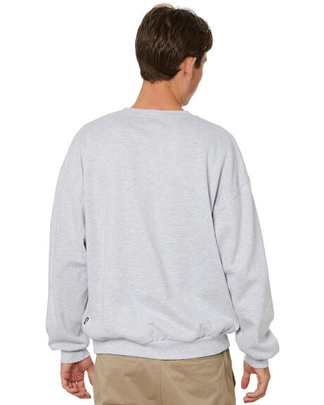 SNOW MARLE MENS CLOTHING XLARGE JUMPERS - XL013208SNWML