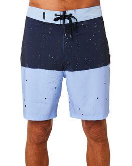 OBSIDIAN MENS CLOTHING HURLEY BOARDSHORTS - AQ9998451