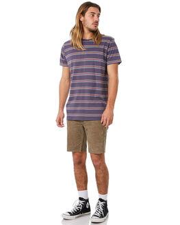 STONE CORD MENS CLOTHING ROLLAS SHORTS - 153673953