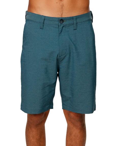 DEEP SEA MENS CLOTHING BILLABONG SHORTS - BB-9591701-DPS